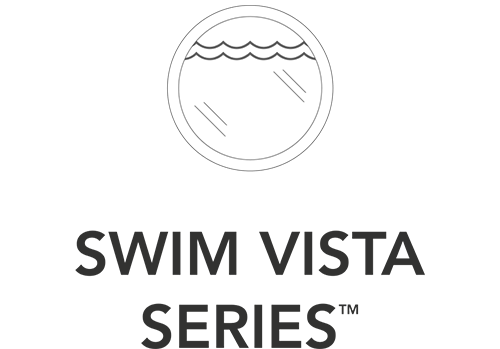 The Swim Vista Series Offers An Incredibly Unique